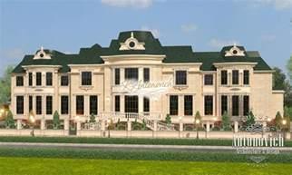 home layout designer house facade design dubai