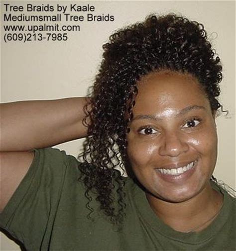 wavy tree braids styles 17 best images about african braids on pinterest african