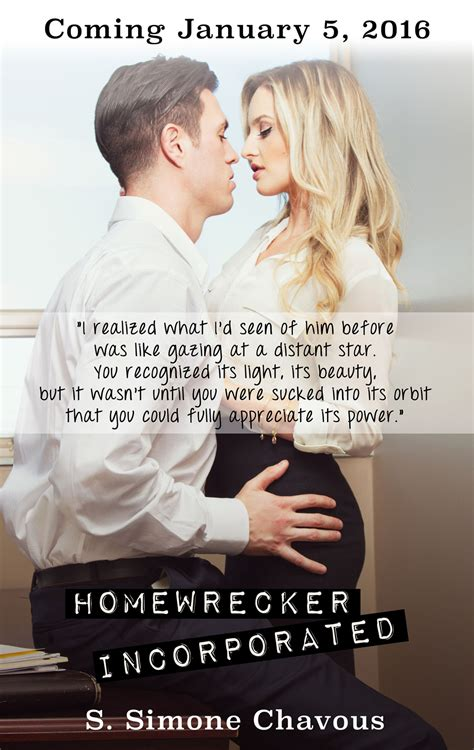 Itunes Giveaway Weebly - homewrecker incorporated by s simone chavous itunes exclusive release giveaway