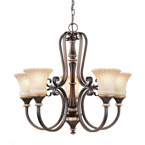Chandelier Lighting Parts Inspirational Chandelier Replacement Parts Home Depot The Ignite Show