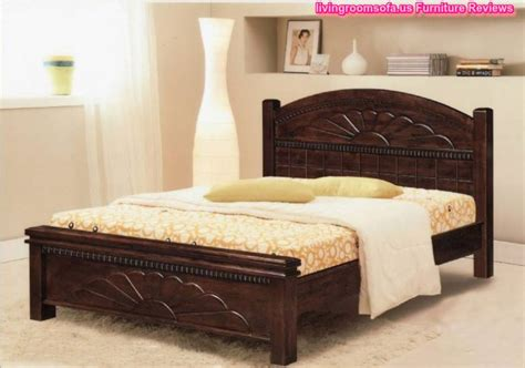 Unique Bed Frame Wooden Bed Unique Floor L Unique Bed Frames