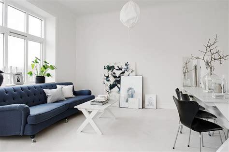 10 best tips for creating beautiful scandinavian interior top 10 tips tricks for creating best scandinavian