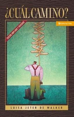libro conversaciones cruciales ed revisada cual camino ed revisada 9780829720396 clc ecuador