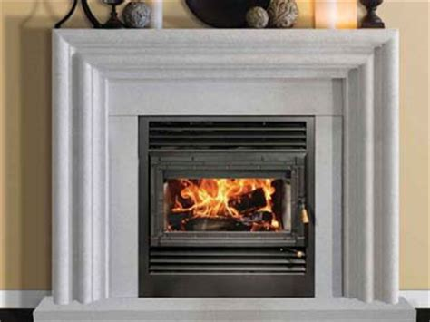 Fireplace Inserts Michigan by Chelsea Fireplaces Home Fireplaces And Inserts Gas