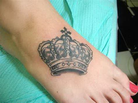 girl crown tattoo designs crown paint splatter inked 5422089 171 top