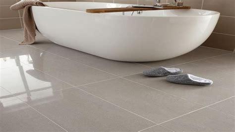ceramic floor tile styles porcelain tile bathroom floors