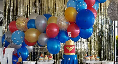 organic balloon decor gold coast balloons  parties