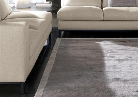 minotti teppiche dibbets rugs designer rugs from minotti architonic
