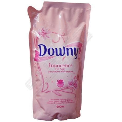 Downy Reffil buy downy fabric softener refill assorted variants deals for only s 29 9 instead of s 65