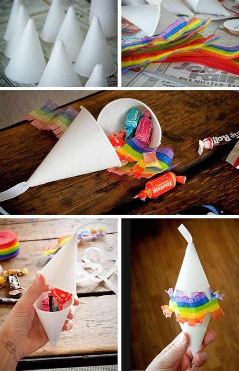 Mexican Paper Crafts - 27 best images about mexican crafts for on