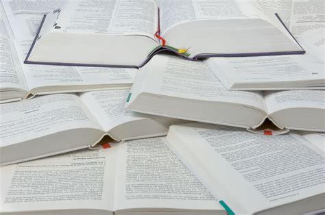 Cheap Phd Essay Ghostwriting Services by Cheap Masters Essay Ghostwriting Websites For Phd
