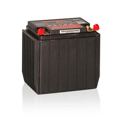 Motorrad Batterie Odyssey by Odyssey Hawker Enersys Pc535 14ah 12v Reinblei Agm