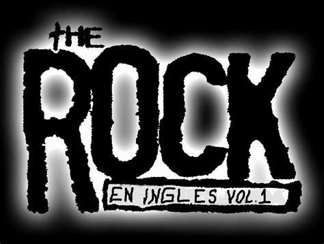 Imagenes De Rock Ingles   azitle gaveta13 rock en ingles
