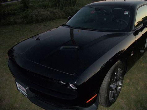 Best 25  Dodge challenger interior ideas on Pinterest