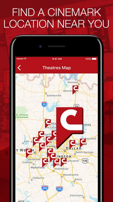 Where To Get Cinemark Gift Cards - cinemark theatres