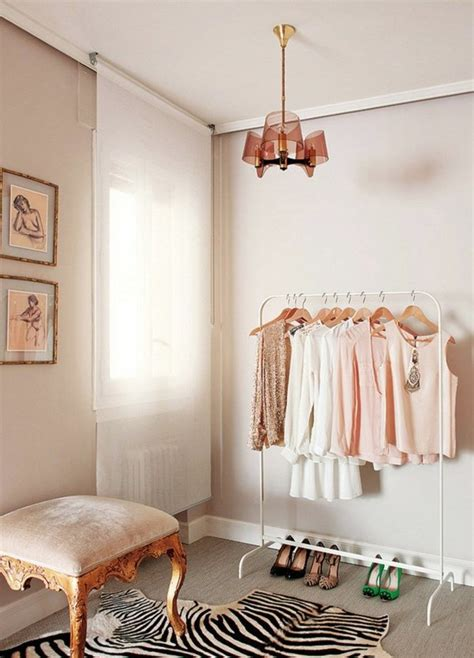 how to build a walk in closet in a bedroom how to build a walk in closet yourself interior design