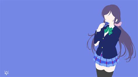 anime girl wallpaper imgur imgur anime wallpaper dump wallpapersafari