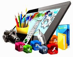 graphic pattern design software what software does a graphic designer use graphic