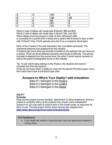 Cracking Your Genetic Code Worksheet Answers by Cracking Your Genetic Code Worksheet Fabulouskindl