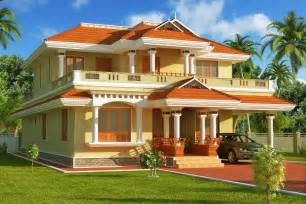 Exterior Paint Color Combinations For Indian Houses Gallery For Gt Indian House Exterior Color Schemes