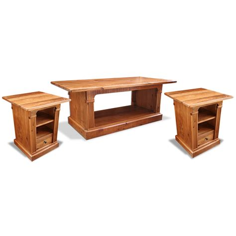 tuscan coffee tables tuscan coffee table set