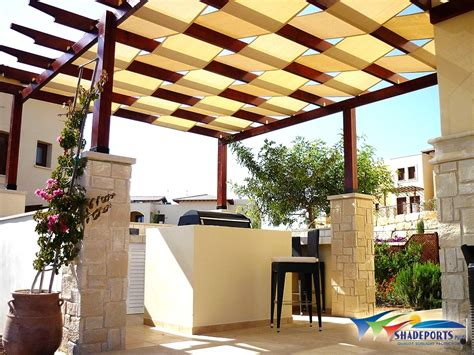 pergola canopy fabric pergola covers universal pergola canopy alumawood pergola in paradise valley az royal covers