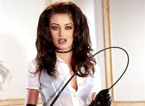 Blackkelly Lld 940 cdaliciax lucyleather havel black leather skirt and gloves pvc with holder