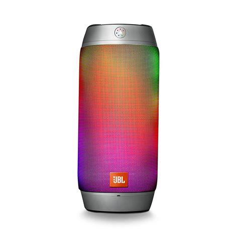 Speaker Bluetooth Jbl Pulse jbl pulse 2 portable bluetooth speaker deals coupons reviews