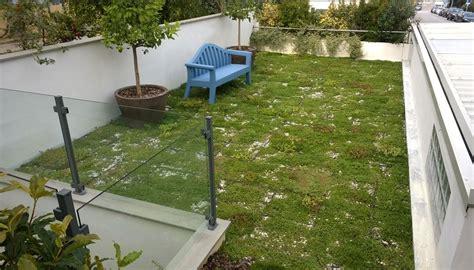 giardini pensili realizzazione giardini pensili