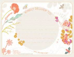 valentines day amp spring shipping labels by bonnie