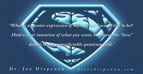 joe dispenza quotes supernatural dr joe dispenza dr joe meditation quotes