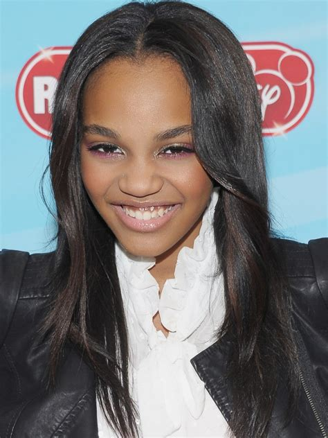 china anne mcclain a n t farm wiki fandom powered by