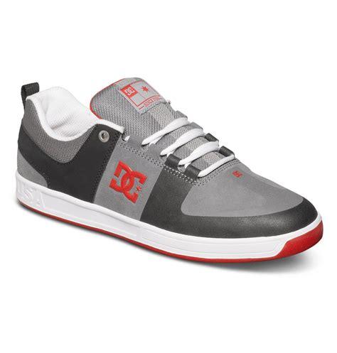 Kaos Dc Shoes 85 Original lynx prestige s zapatillas de skate de corte bajo