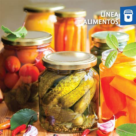 envases para alimentos envases de vidrio para alimentos de distribuidora c 243 rdoba