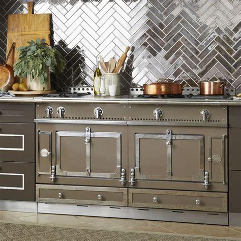 nordic kitchens luxury appliances custom kitchen bath design services