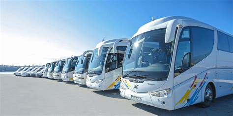 transfer services   airport  port  rhodes
