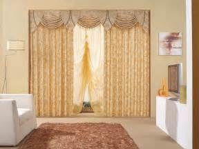 Picture Window Curtains China Curtains China Window Curtain Hotel Curtain
