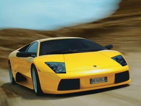 Most Expensive Lamborghini Price New Lamborghini Murcielago Sale Price In Usd Most