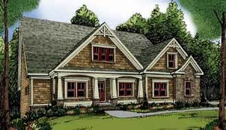 1 story craftsman style homes one story craftsman style single story craftsman style house plans craftsman single
