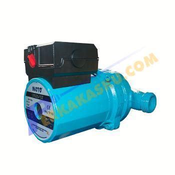 nilai kapasitor untuk pompa air nilai kapasitor untuk pompa air 28 images ilmu listrik electrical science cara menghitung