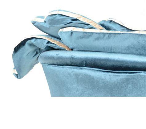 dreamfurniture com 305 teal fabric side chair dreamfurniture com petal transitional teal lounge chair