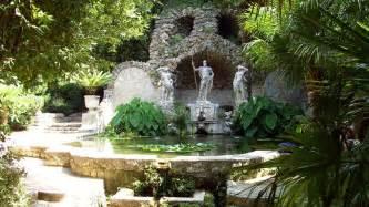 of thrones filming location trsteno arboretum