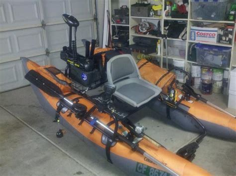 fishing boats for sale colorado inflatable pontoon boat additions page 2