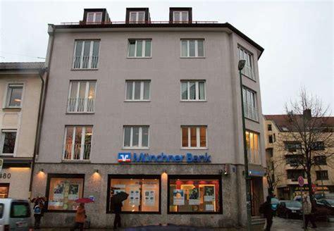 www münchner bank de m 252 nchner bank filiale pasing in m 252 nchen pasing gt gt im das