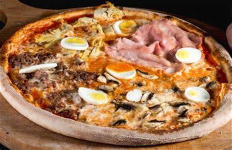 pizza casa faenza coupon in emilia romagna marche e veneto tippest