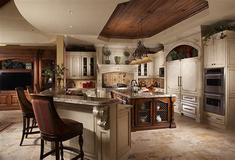 most beautiful kitchens wow might be the most beautiful kitchen i ve seen