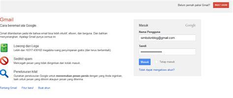 membuat gmail sendiri cara membuat blog blogspot sendiri tapi bagus rellanu