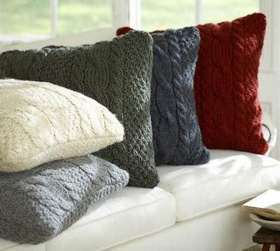 creare un cuscino idee fai da te creare cuscini per il divano a costo zero