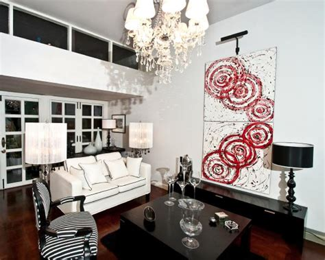white room meaning black coffee table design ideas