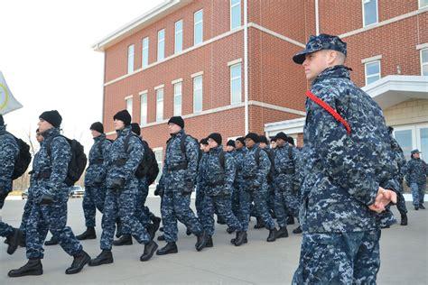 Abu Navy airman battle abu